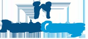 Logo_Poortgroep