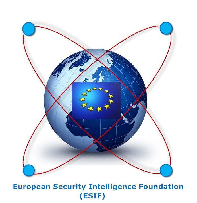 European Security Intelligence Foundation (ESIF)