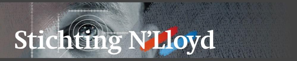 Stichting N'Lloyd